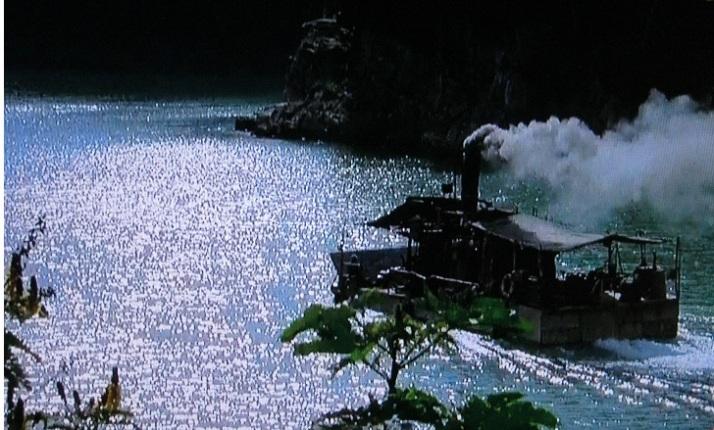 boat in river 24.2.14 1