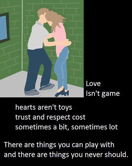 5 plaything