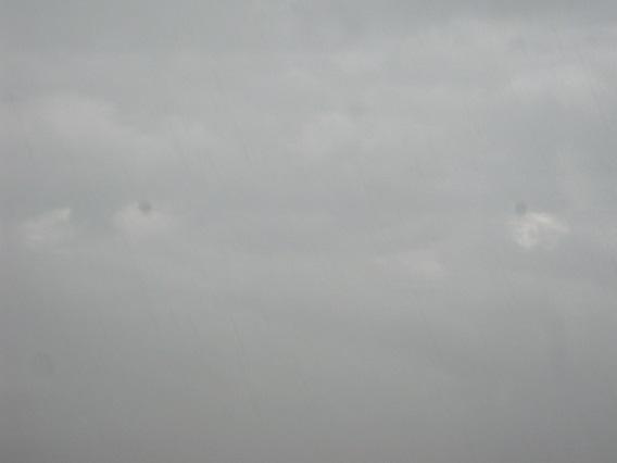 cloud eyes IMG_0006 12.4.15