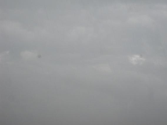 cloud eyes IMG_0007 12.4.15