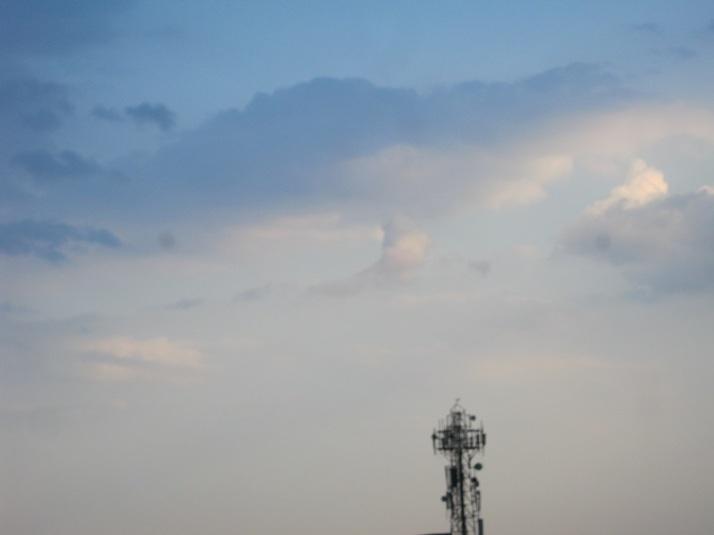 cloud tree IMG_0040 10.4.15