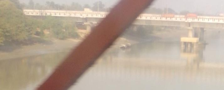 16 bridge 1.02.15