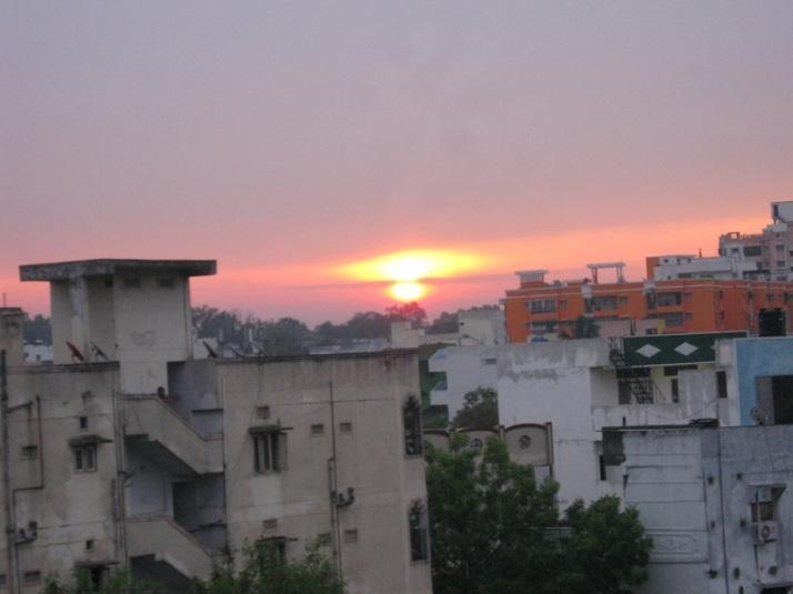 sunrise 1.6.15 IMG_0015