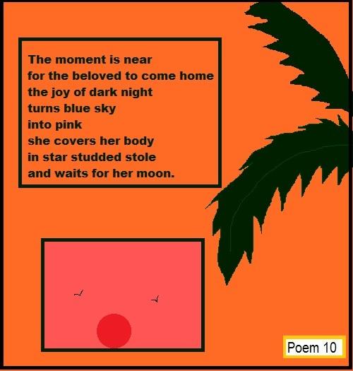 poem 10 IMG_0016 english