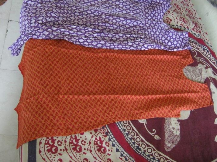 wardrobe match 13.8.15 IMG_0031