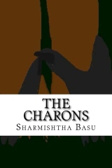 the charons