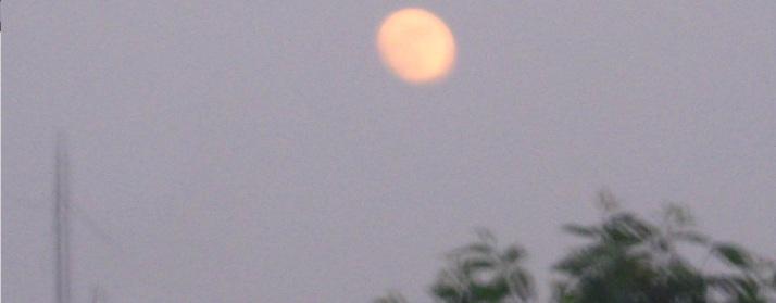 IMG_0017 moon 24.11.15