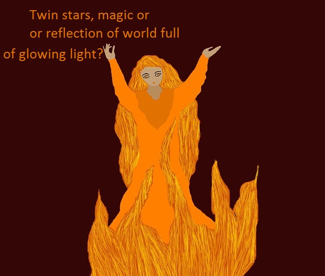 twin-stars-magic-or-for-ronovanwrites
